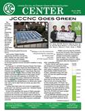 05_JCCCNC_Newsletter_Spring2008_Page_01