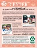 09_JCCCNC_Newsletter_Spring2009_Page_01