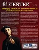 13_JCCCNC_Newsletter_Spring2010_Page_01