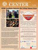15_JCCCNC_Newsletter_Fall_2010_Page_01