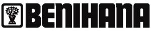 Benihana-Logo-web