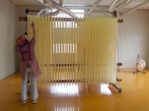 Koji Workshop LARGE