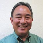 Kyle Tatsumoto