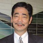 Terry Akiyama