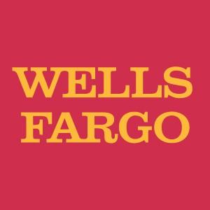 WellsFargo2color