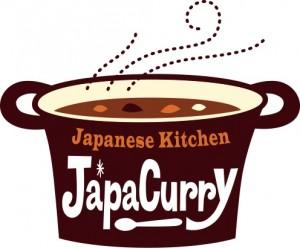 japacurry_logo