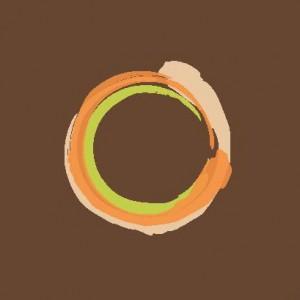 kirimachi logo
