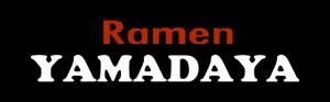 ramen_y-copy