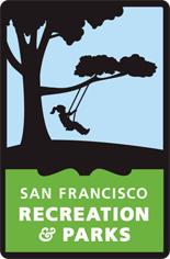 SF_Rec&Park_Logo_rgb