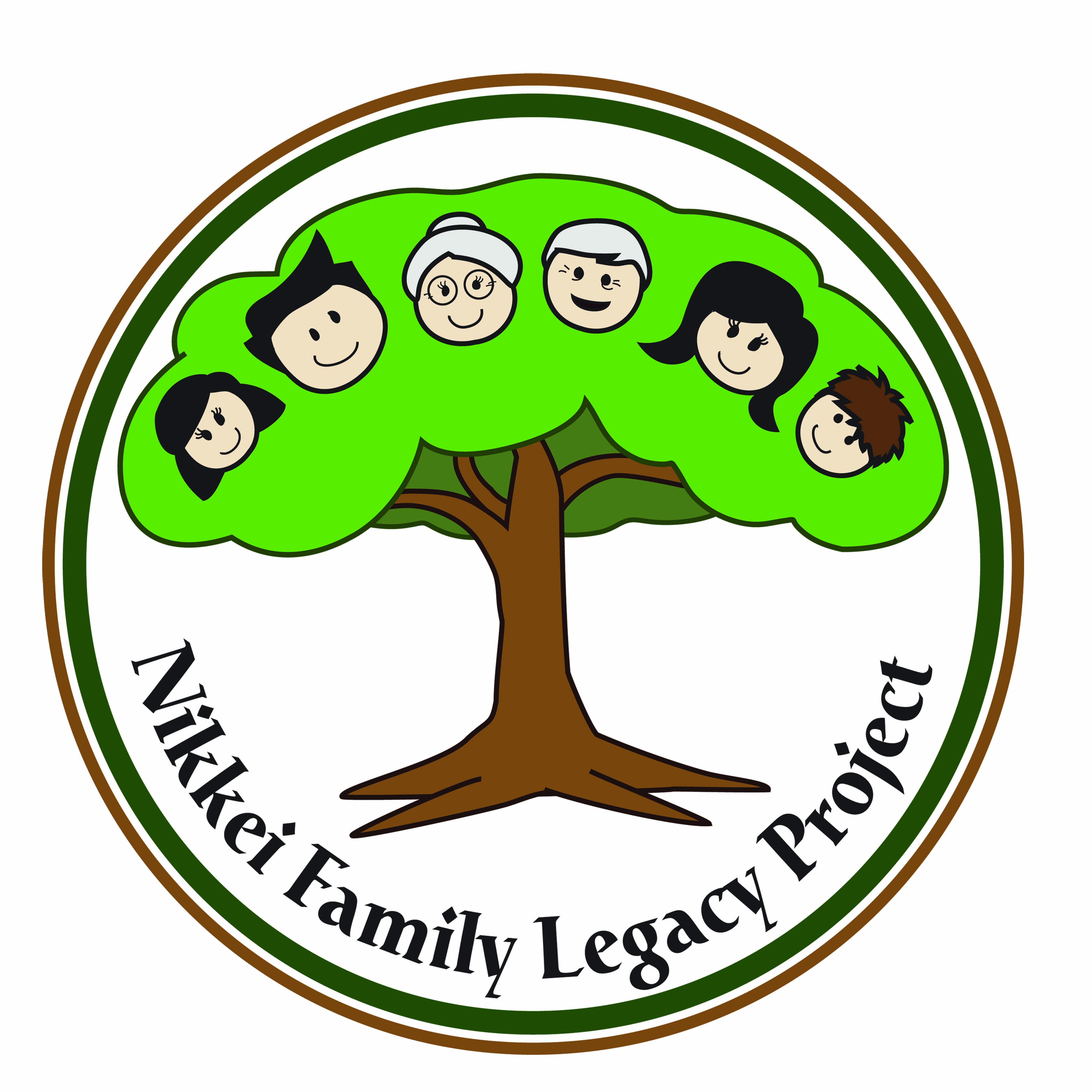 Logo_FinalLarge