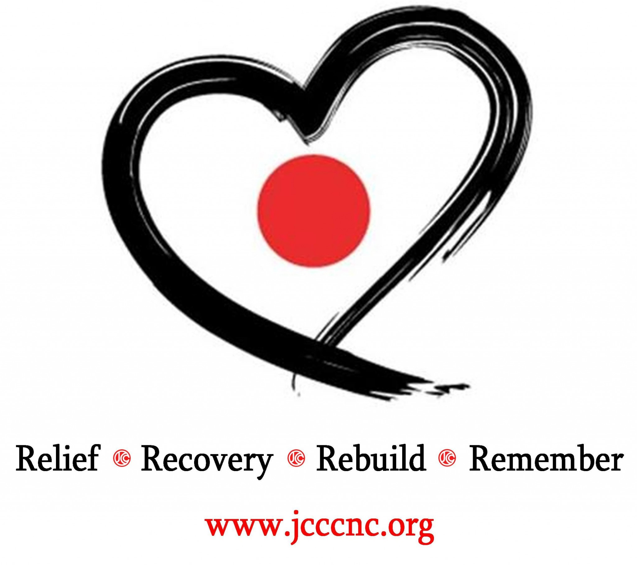 Northern japan earthquake relief fund japanese cultural and 5th anniversary community remembrance event biocorpaavc