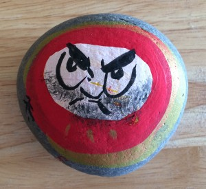 daruma for website