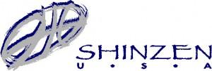 Shinzen Logo