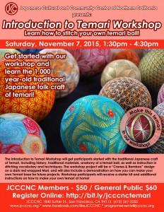 Temari Workshop Flyer copy