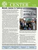 03_JCCCNC_Newsletter_Spring2007_Page_01