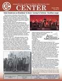 04_JCCCNC_Newsletter_Summer2007_Page_01