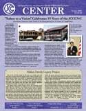06_JCCCNC_Newsletter_Summer2008_Page_01
