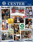 12_JCCCNC_Newsletter_Winter2009_Page_01