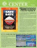 14_JCCCNC_Newsletter_Summer2010_Page_01