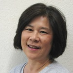 Donna Kimura