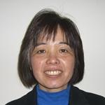 Marilyn Oshiro