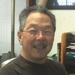 Myron Okada