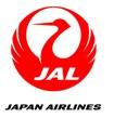 PR5_JAL Logo