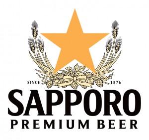 Sapporo Premium_Stack_White