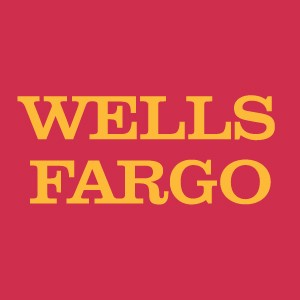 WellsFargo2color