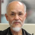 Master Koyo Asakura
