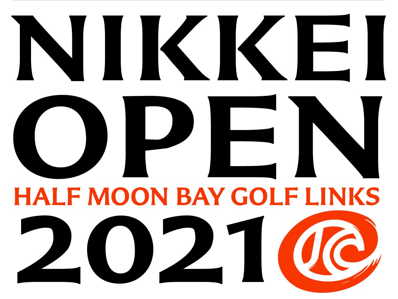 26th Annual Nikkei Open Golf Tournament